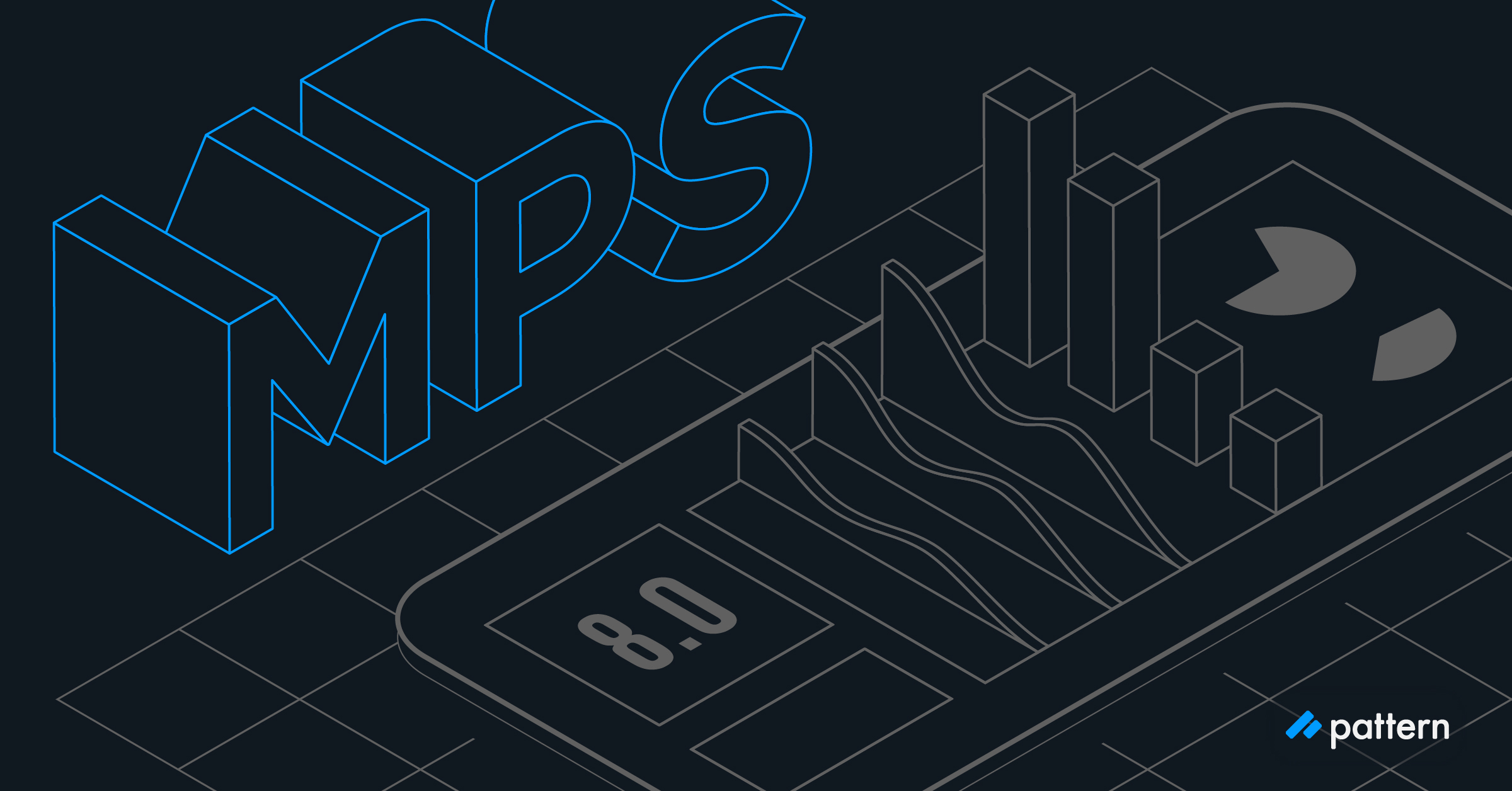 Pattern Launches MPS to Help Brands Understand Ecommerce Revenue Potential