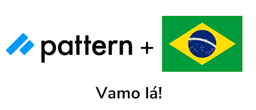 what to know about ecommerce in Brazil | Pattern