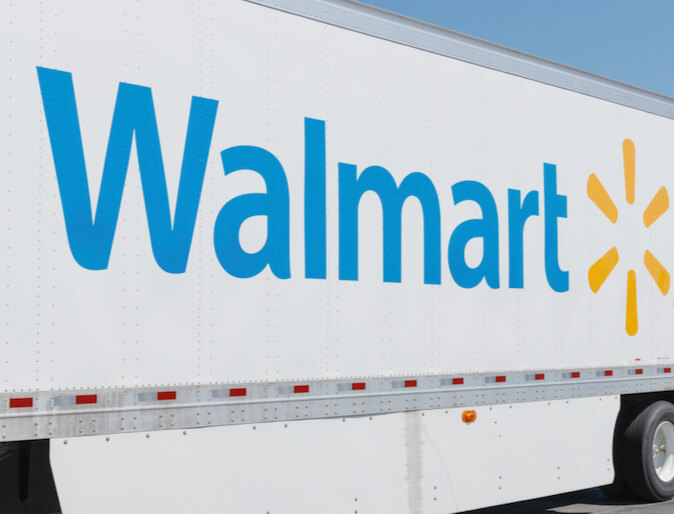 walmart ecommerce partner management | Pattern