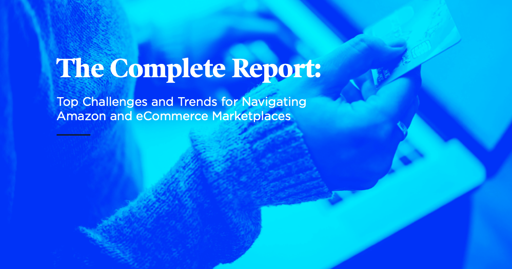 Pattern surveyed 450+ online retailers to identify key ecommerce challenges, regions, and technologies for growing sales. Download our full report here.