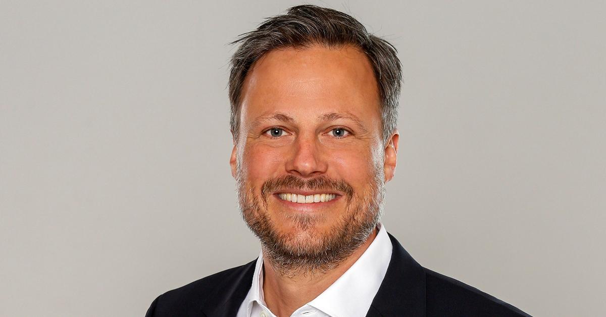 Technologisches Know-how für Onlinehandel: Pattern verstärkt sein Engagement in Deutschland