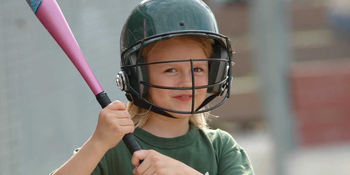 Youth Sports Parenting - 7 ways to support young athletes