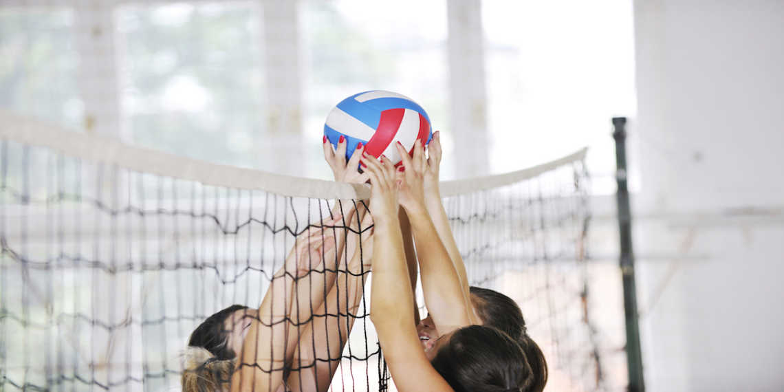 Is Club Volleyball Worth the Cost?