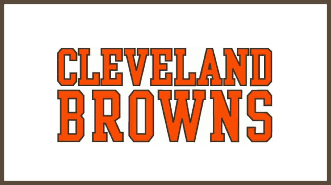 Why Brands Sponsor the Cleveland Browns?
