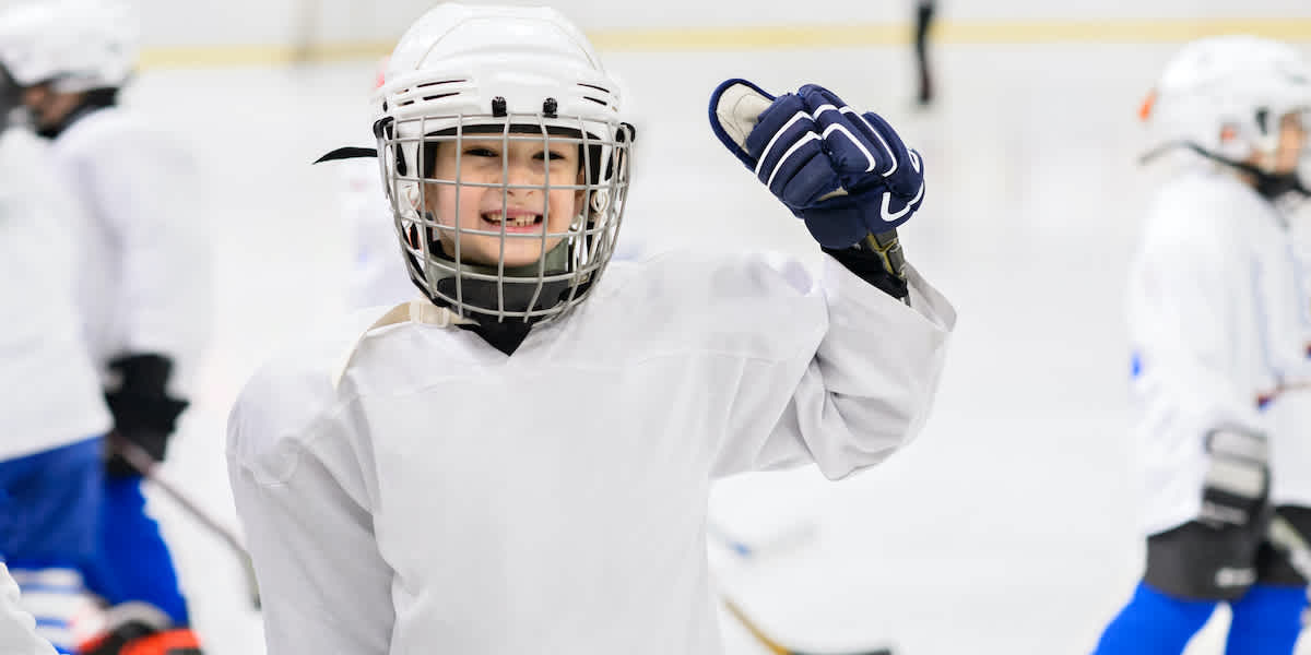 companies in canada sponsor youth sports