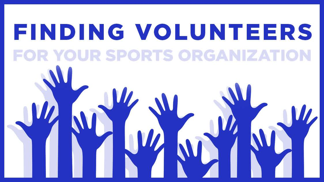 youth-sports-volunteers