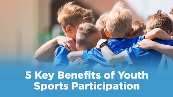 benefits_of_youth_sports_participation-kv9gP
