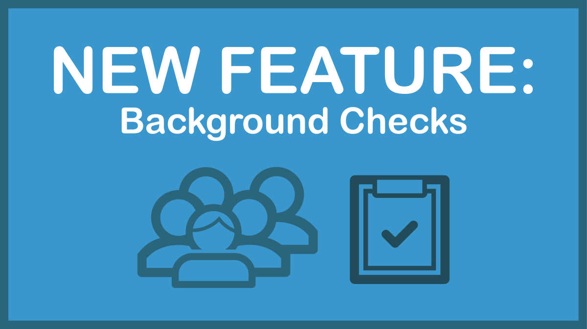 new-feature-background-checks-youth-sports-aHRxl