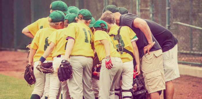 How to Create a Background Check Policy for Youth Sports