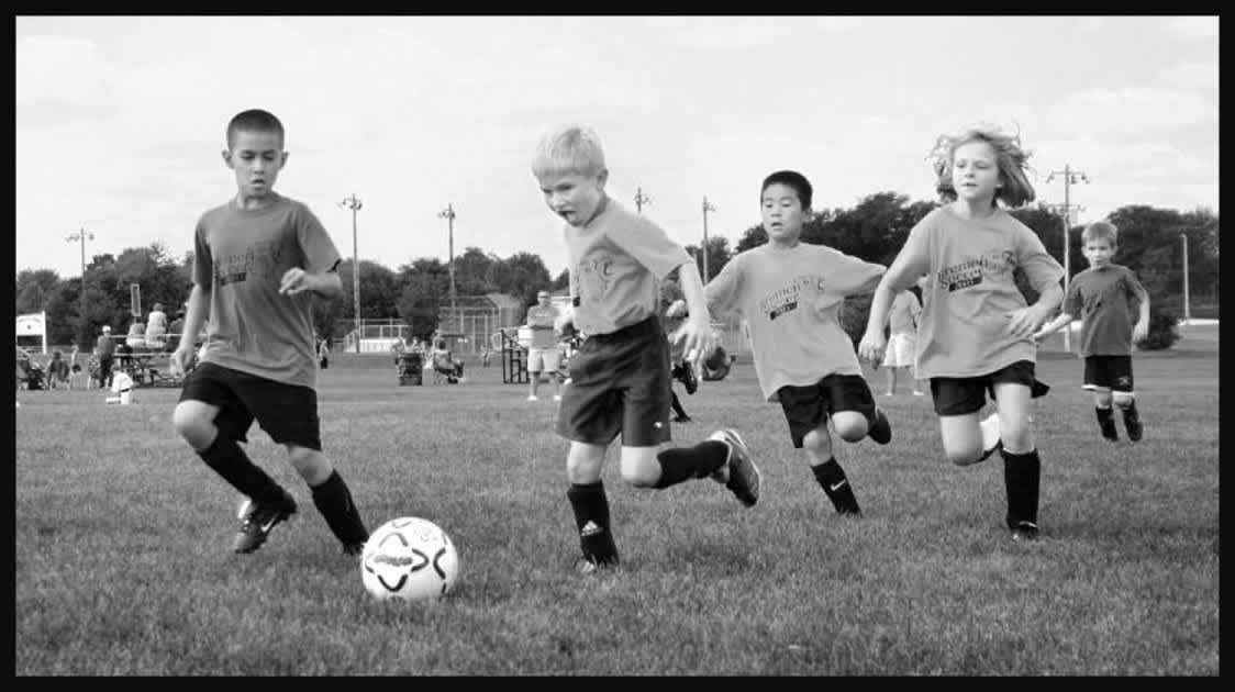 3 Marketing Myths about Youth Sports Sponsorship