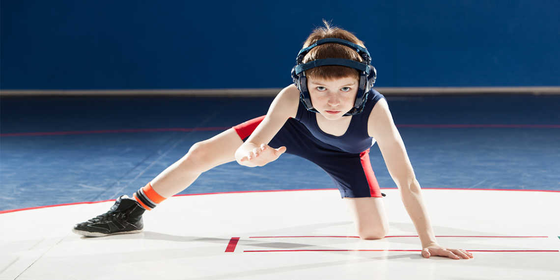 How to Recruit More Youth Wrestlers to Your Club