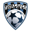 Port City Soccer