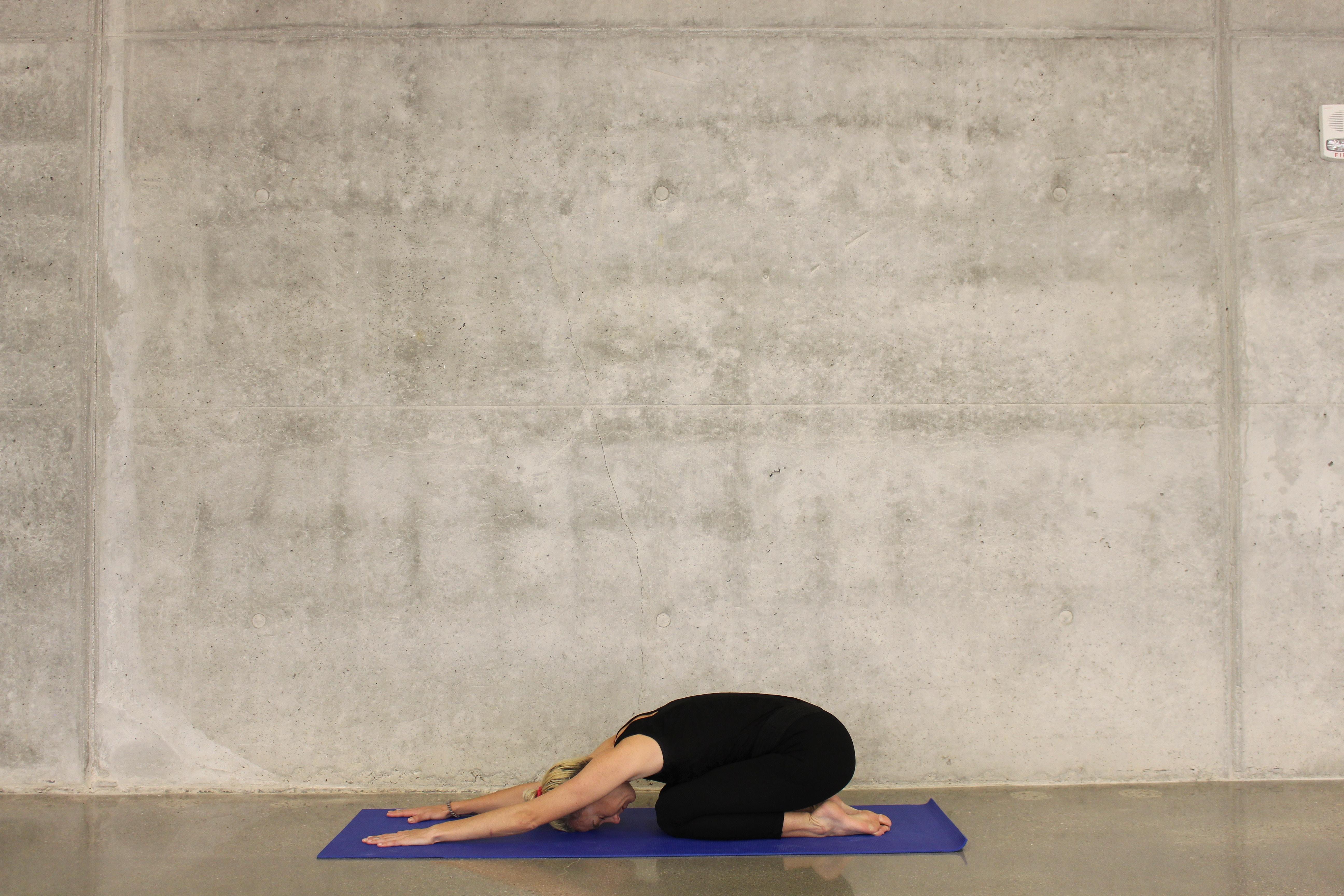 Does Yoga Help Prevent Migraine Headaches Cove Cove