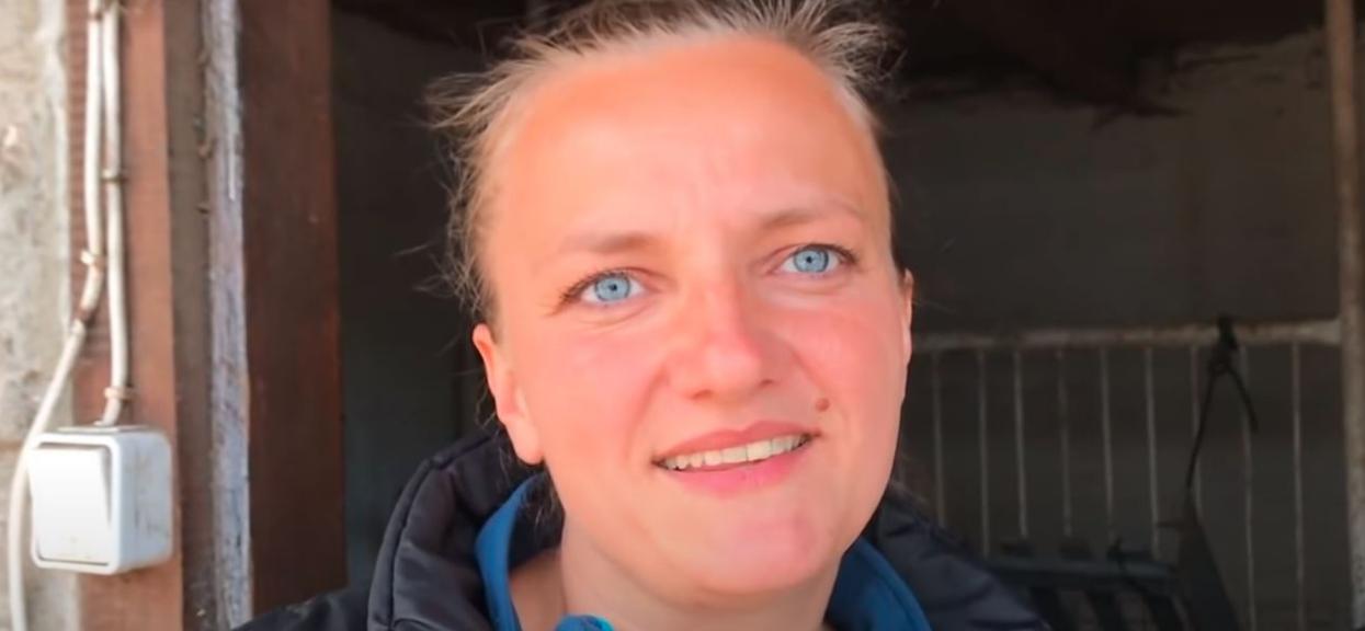 Emilia Korolczuk