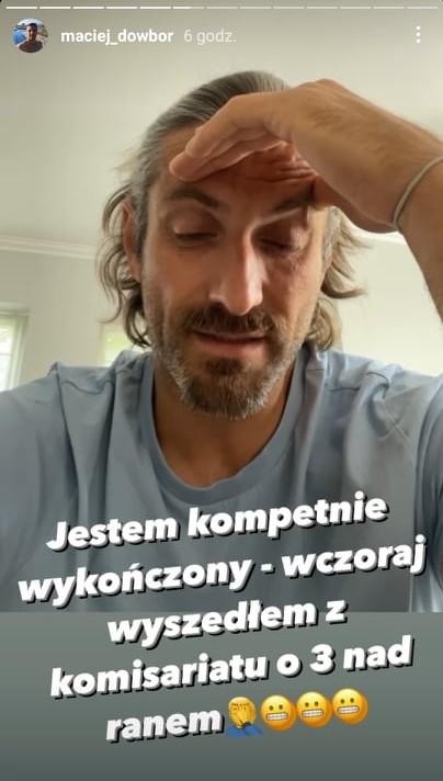 Dowbor_zmeczony