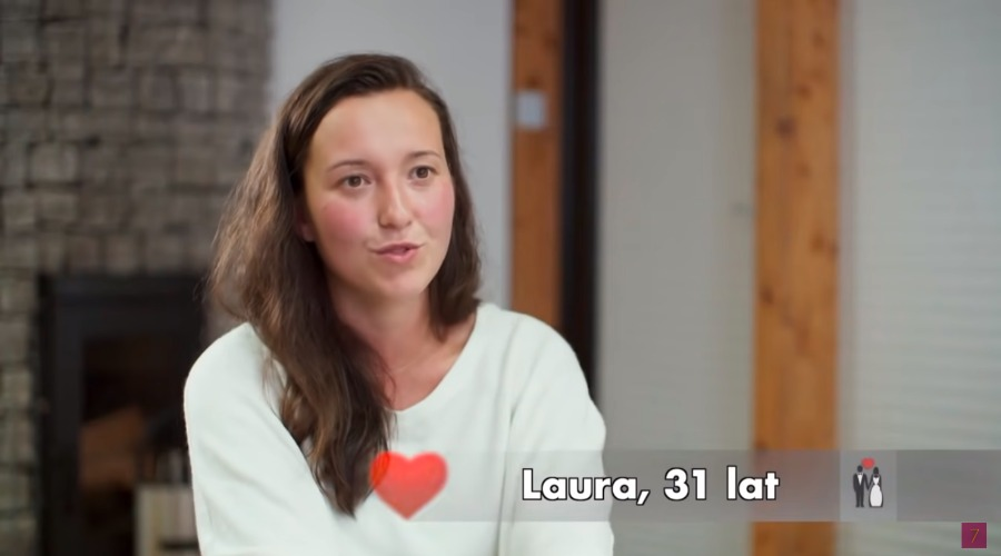 Laura_sopw
