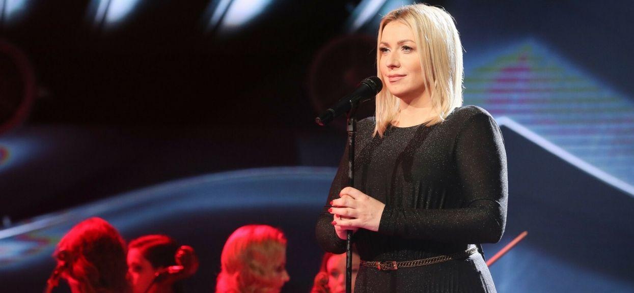 Katarzyna Cerekwicka jest bez pracy