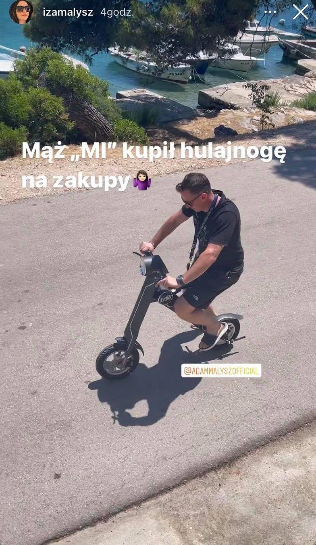 Adam_Malysz_wakacje_3