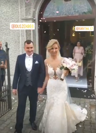Sara_Szewczyk_suknia2