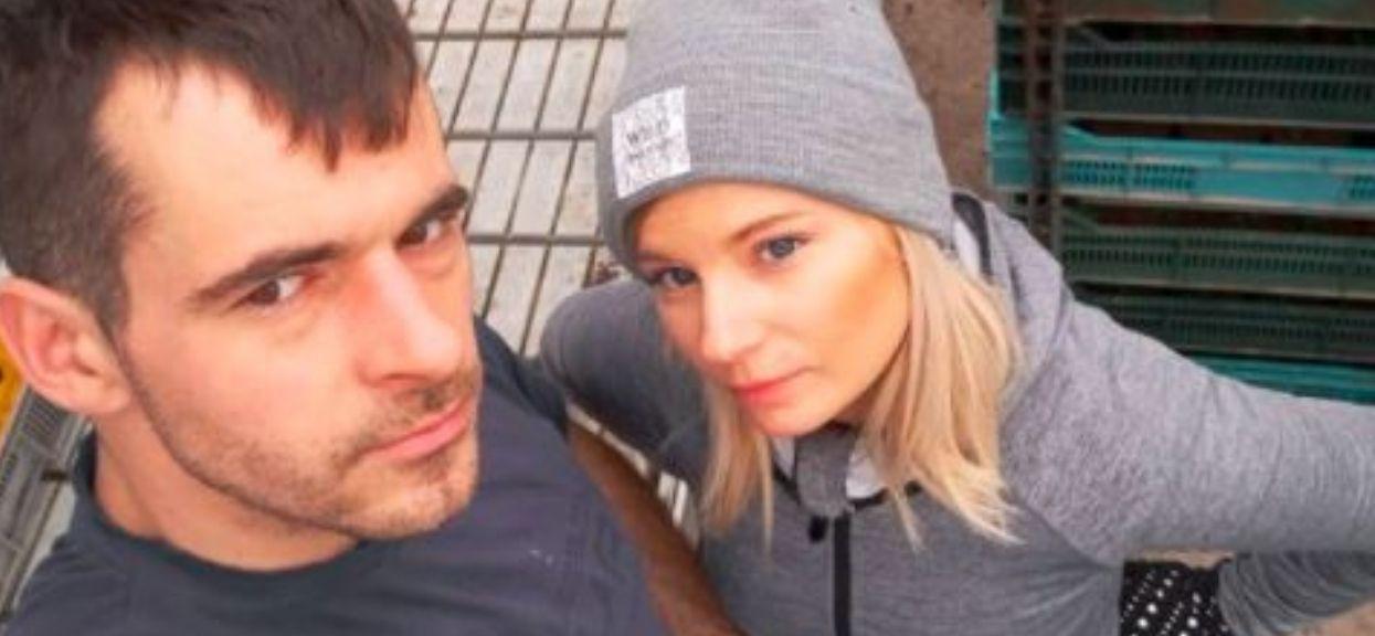 """Ilona z """"Rolnik szuka żony"""" wypowiedziała się na temat rozstania z Adrianem. Zaczyna nowy etap w życiu"""