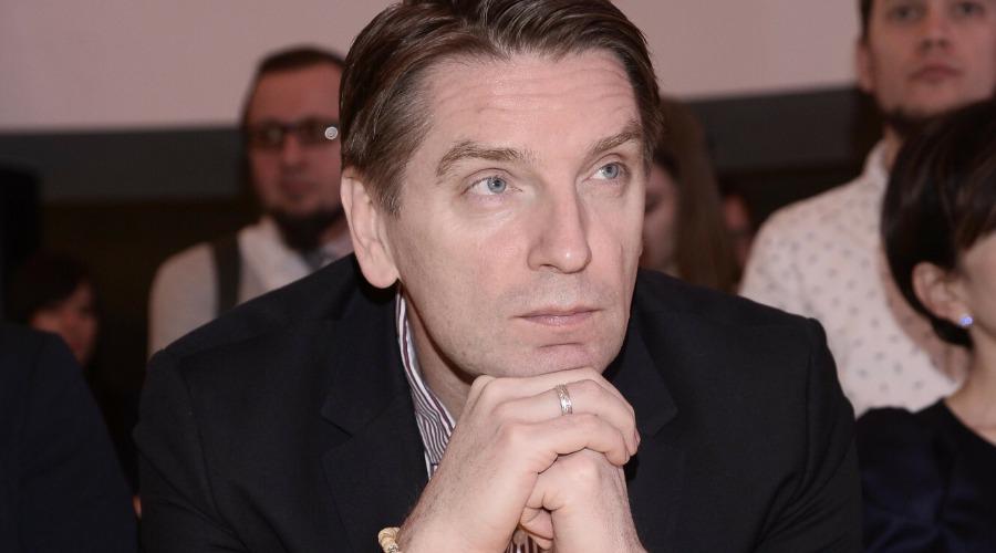 Tomasz_Lis