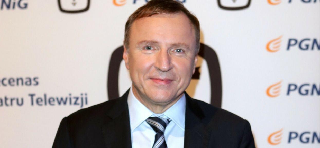 Jacek Kurski - ea (2)