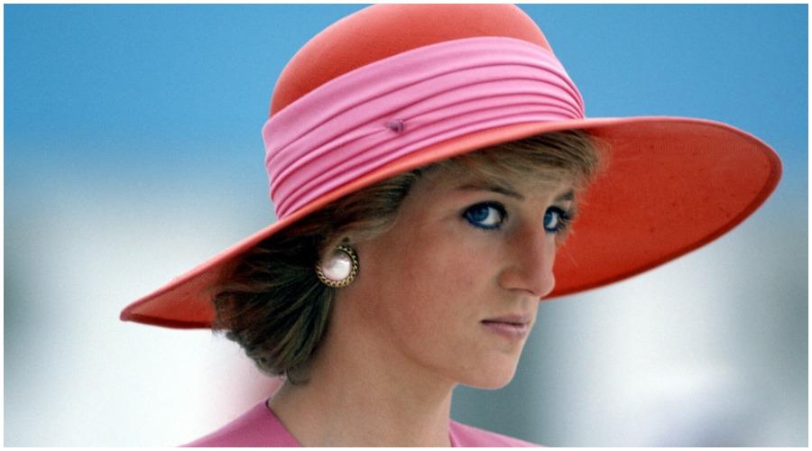 księżna_Diana