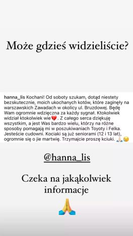 Hanna Lis 1