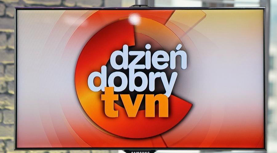DDTVN