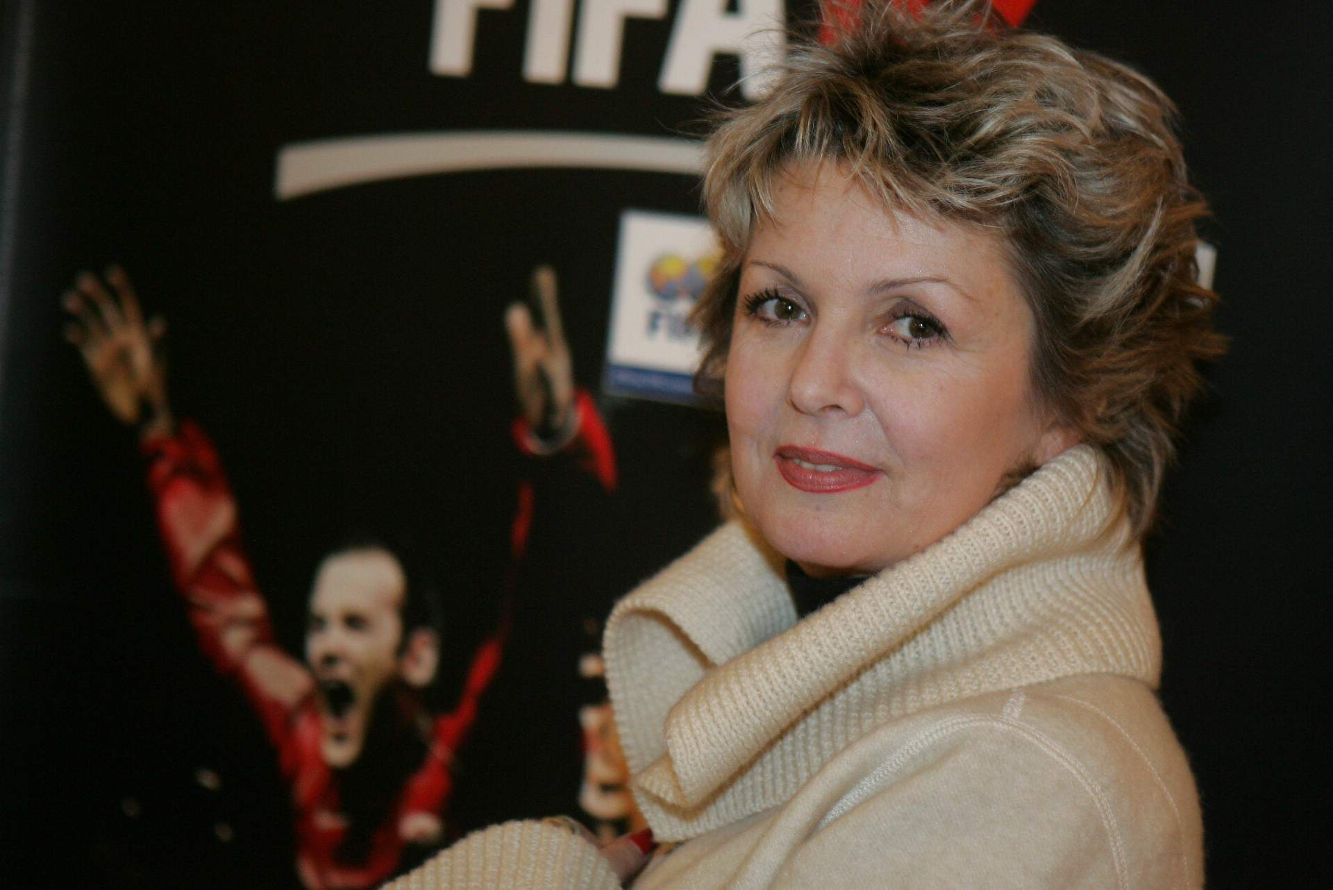 Gabriela Kownacka
