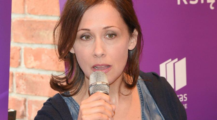 Jolanta_Fraszyńska
