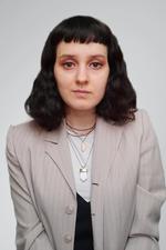 Alicja Czepli