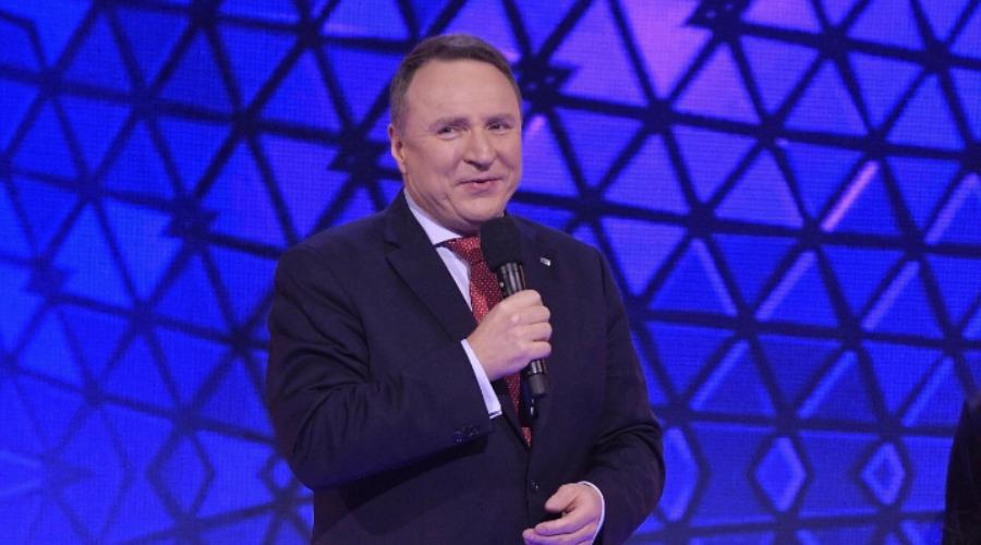Jacek_Kurski