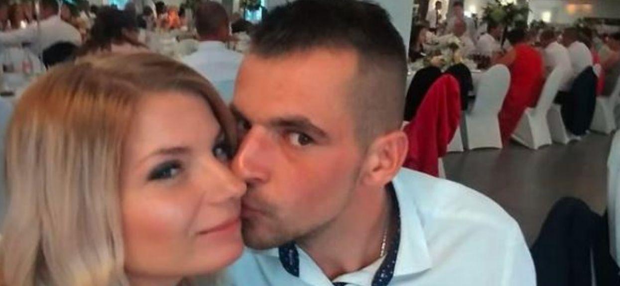 """""""Rolnik szuka żony"""": Ilona i Adrian rozstali się"""