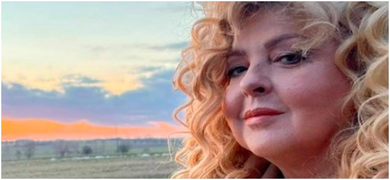 Magda Gessler w cenniku TVN