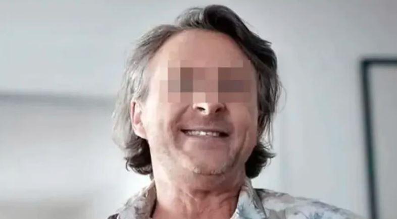 Aktor, niegdyś zaangażowany w politykę. W 2021r oskarżony o gwałt na 3 nastolatkach