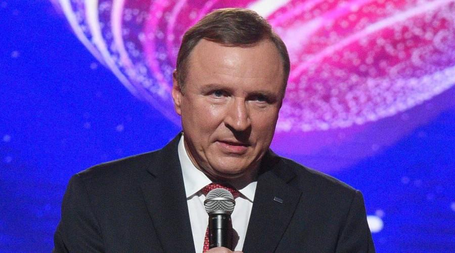 TVP - Jacek Kurski