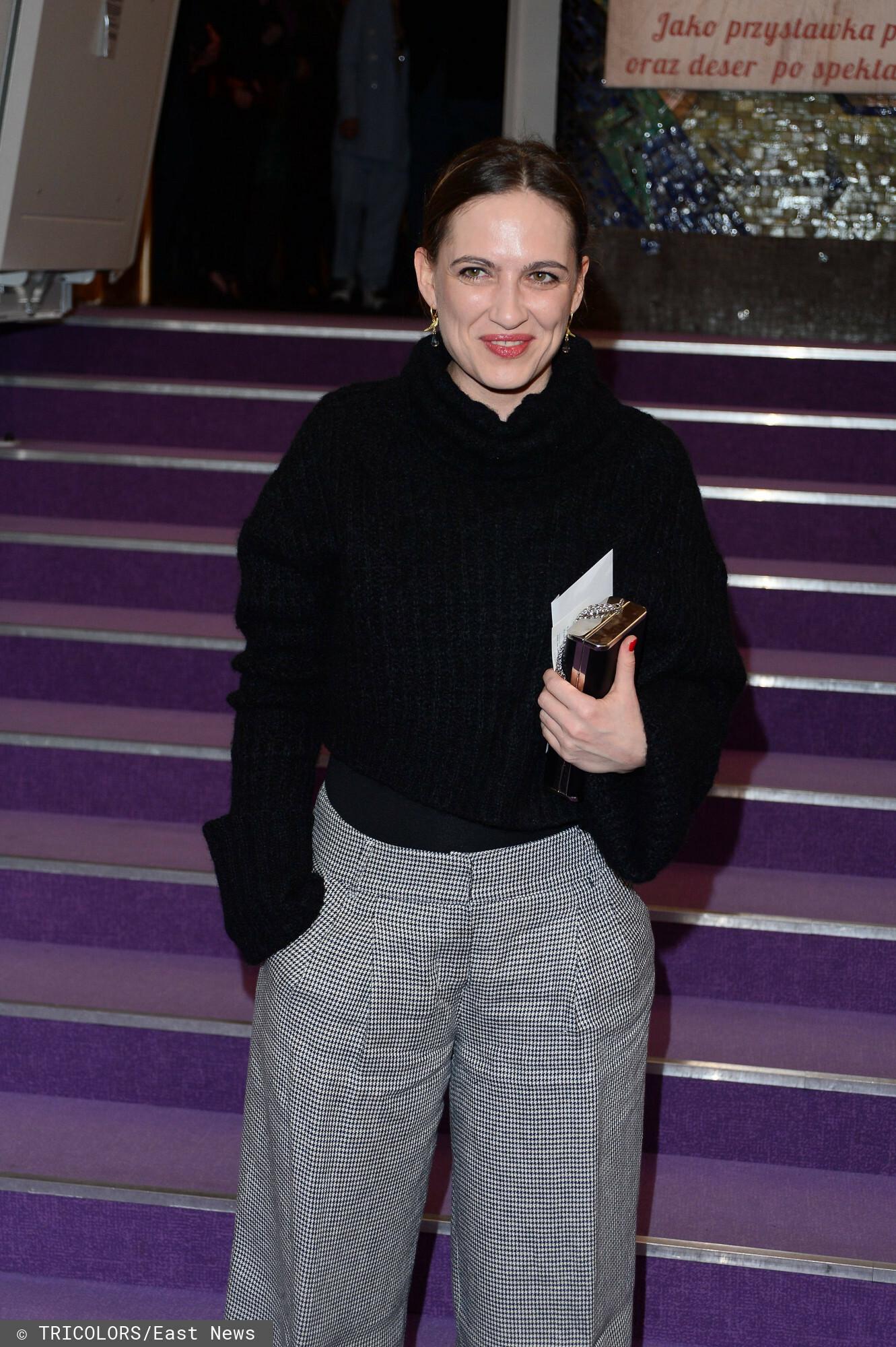 Anna Cieślak - ea