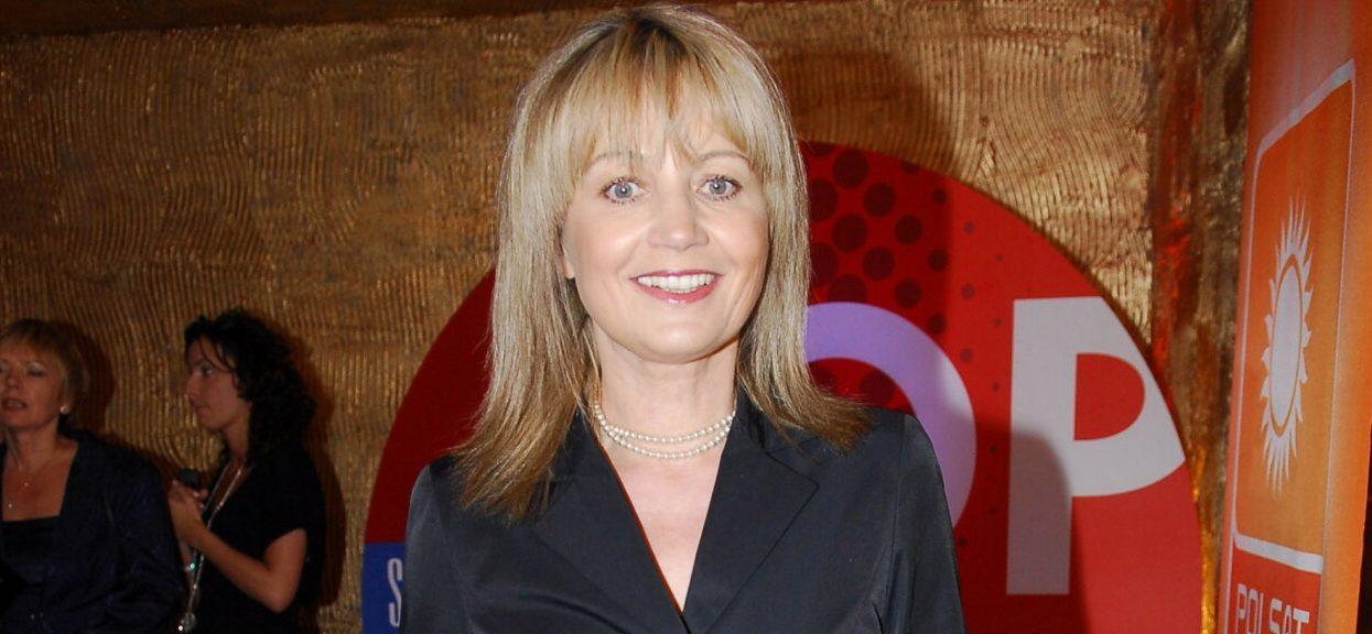 Iwona Kubicz