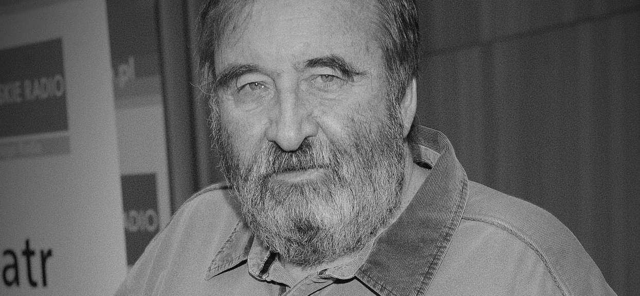 Krzysztof Kowalewski - szczegóły dotyczące pogrzebu