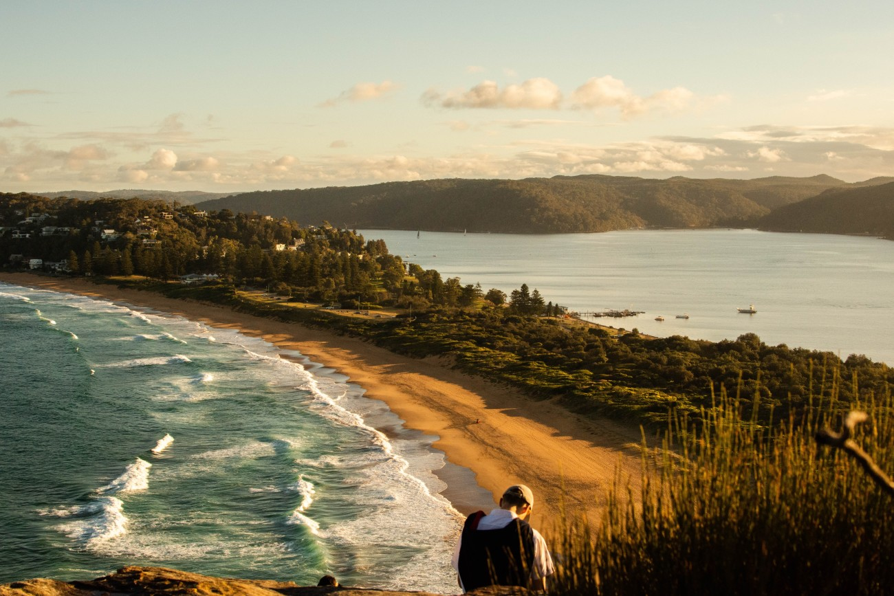Northern Beaches Airbnb & Vacation Rental Management