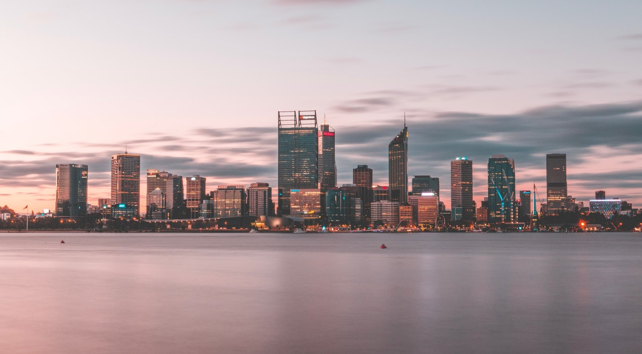 Perth Airbnb & Vacation Rental Management