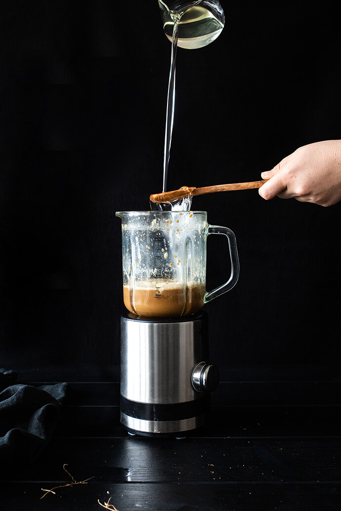 article-bulletproof-coffee-evergreen-01