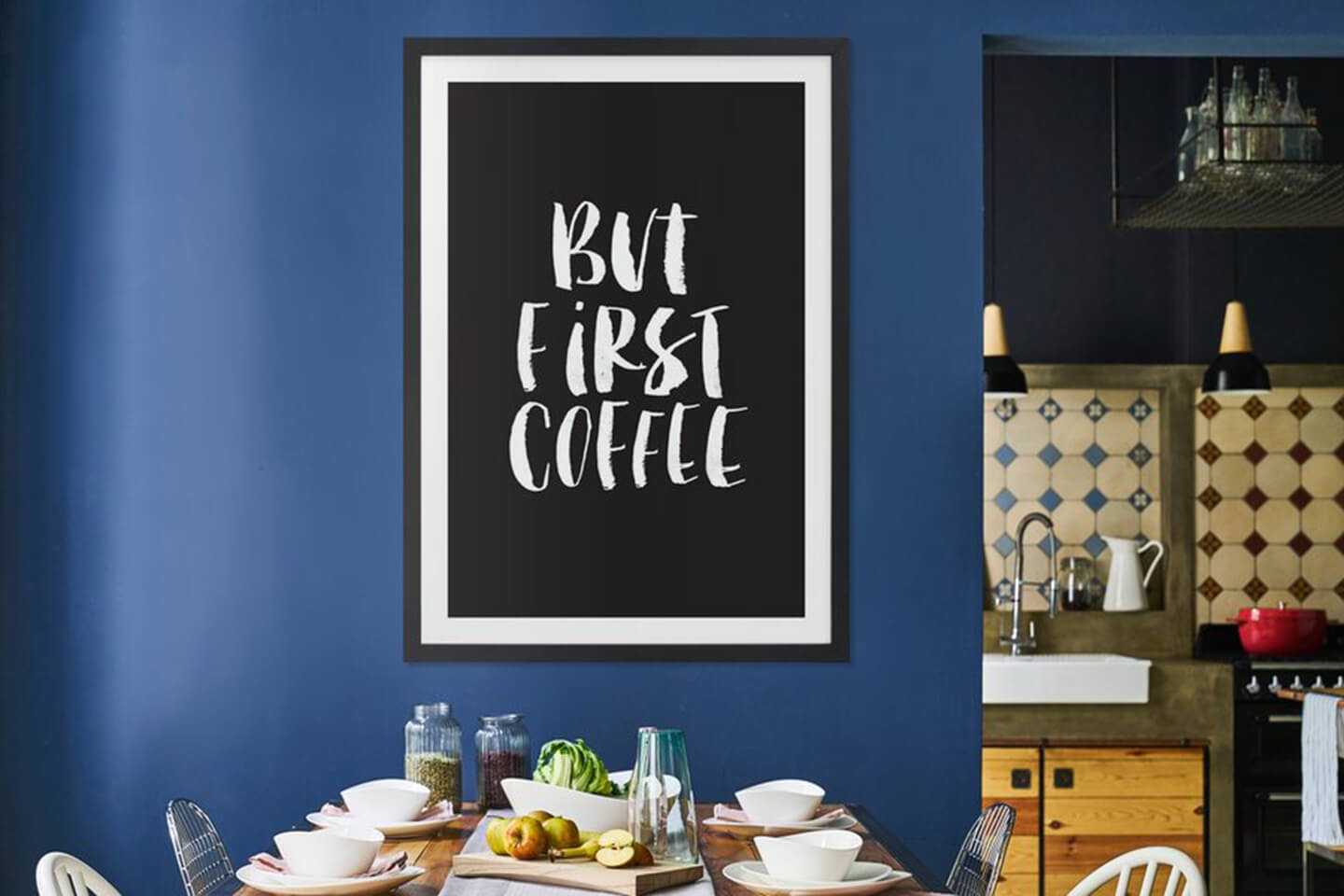coffee-first-gifts-for-coffee-addicts-05@1x