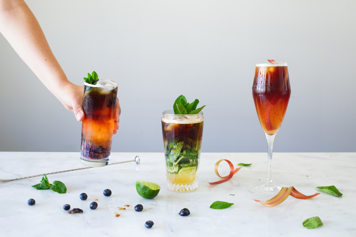 Recipe-Reloaded-Espresso-Tonic-4