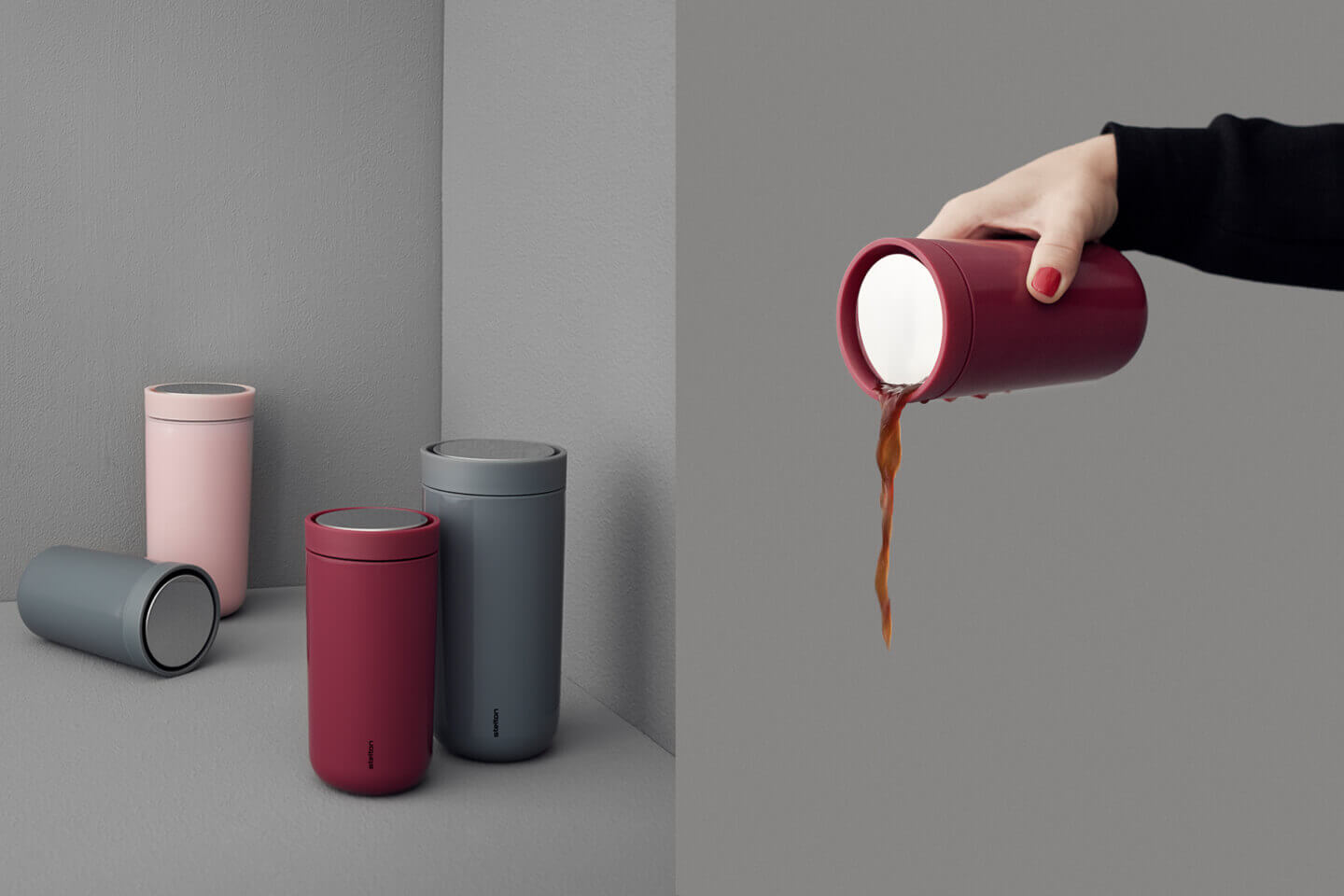 coffee-to-go-cups-gift-for-coffee-addicts-03@1x