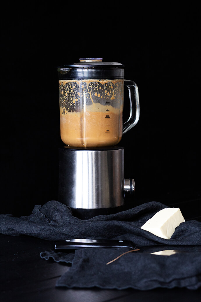 article-bulletproof-coffee-evergreen-02