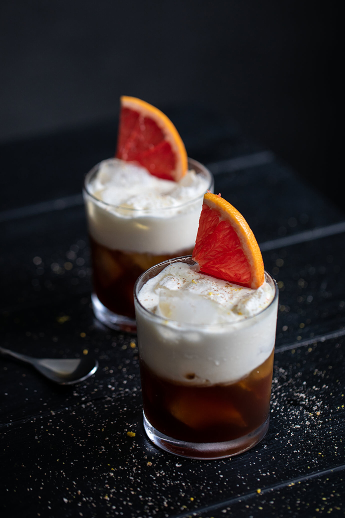 rezept-white-russian-interpretation.jpg