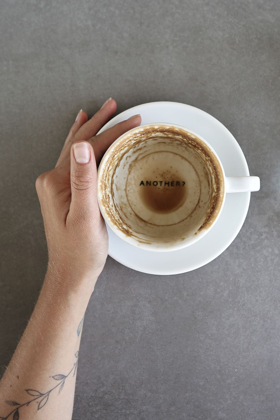 CR-Coffeeconsumption-Blogimage-hoch-3@1x