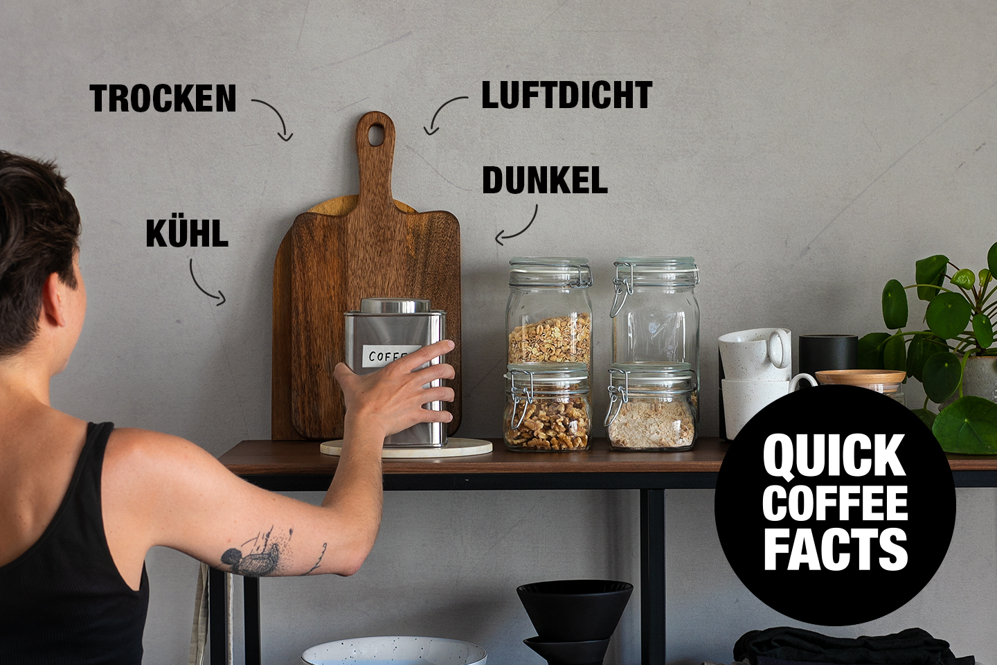 our-rules-our-coffee-storage-blogimage-final-de